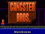 Gangster Bros