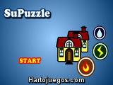 Casa Mágica
