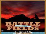 Battle Fields