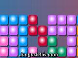 Arix Tetris
