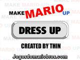 Vista o Mario