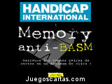 Memory Anti BASM