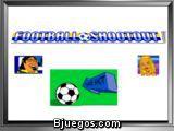 Súper Fútbol
