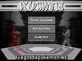 Dragon Kumite