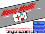 Manic Medic