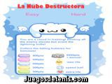 Nube Destructora