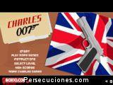 Carlos Bond