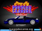 Pimp my Porsche Carrera