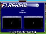 Flash Gol