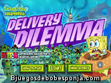 Bob Espoja Delivery