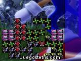 Tetris Sónico