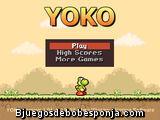 Súper Yoko