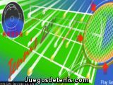 Tenis 2000
