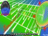 Tenis 2000
