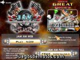Jam XW Web
