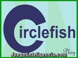 Circlefish