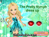 Vestir al Hada