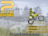 Dirt Bike