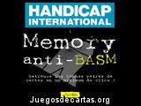 Memory Anti BASM