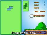 Mario Tetris II