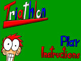 Triathlon