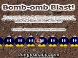 Bomb-omb Blast!