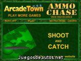 Ammo Chase