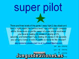 Super Pilot