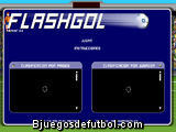 Flash Gol