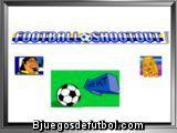 Súper Penaltis