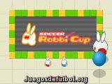 Fútbol rabbit
