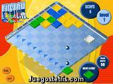 Super Tetris 3D