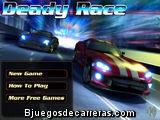 Deady Race