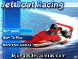 Jet Boat Racing 8