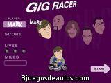 Gig Racer