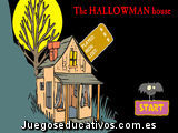 The Hallowman House