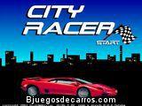 City Racer II