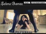 Puzzles Selena Gomez