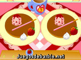 Happe Pancake