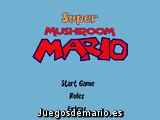 S�per Mario Seta