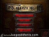 Noidzor II