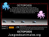 Octopoids