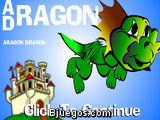 Aragon Dragon