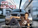 Go Logan