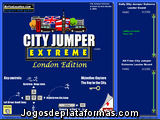 City Jumper
