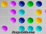 Círculos Tetris