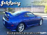 Gr 8 Racing