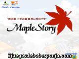 El Cuento de Maple
