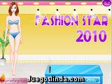 Fashion Star 2010