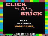 Click a Brick